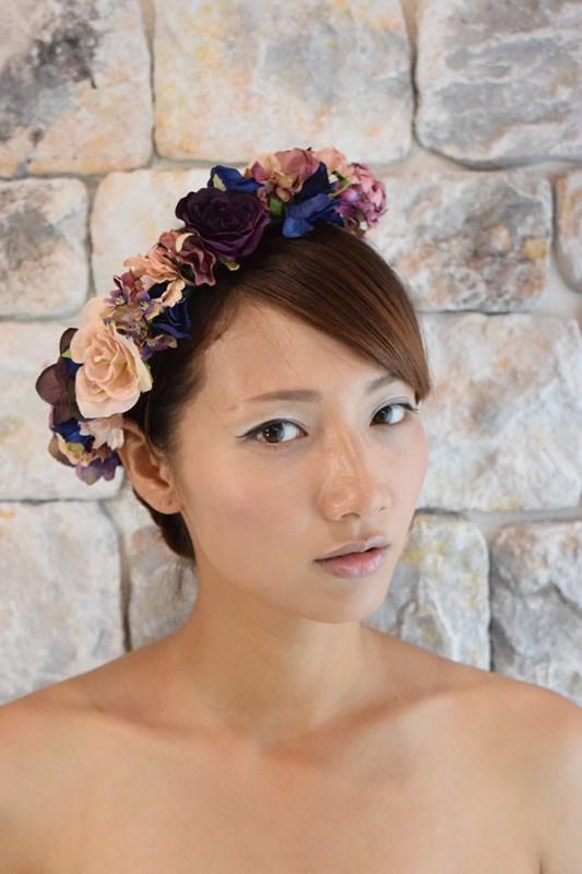 20140820_hairmake_003
