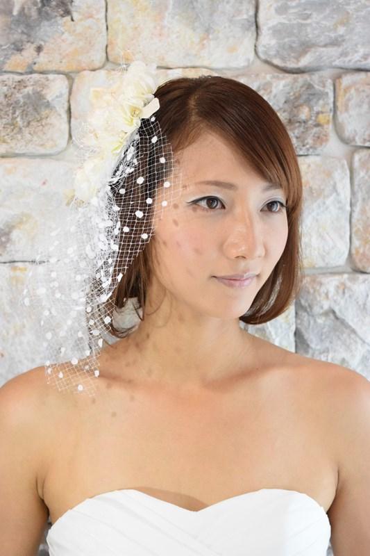 20140820_hairmake_018