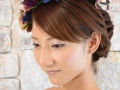 20140820_hairmake_002