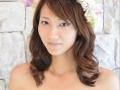 20140820_hairmake_015